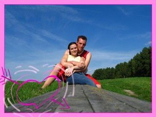 FUNframer! Upload Photos. Create Fun.